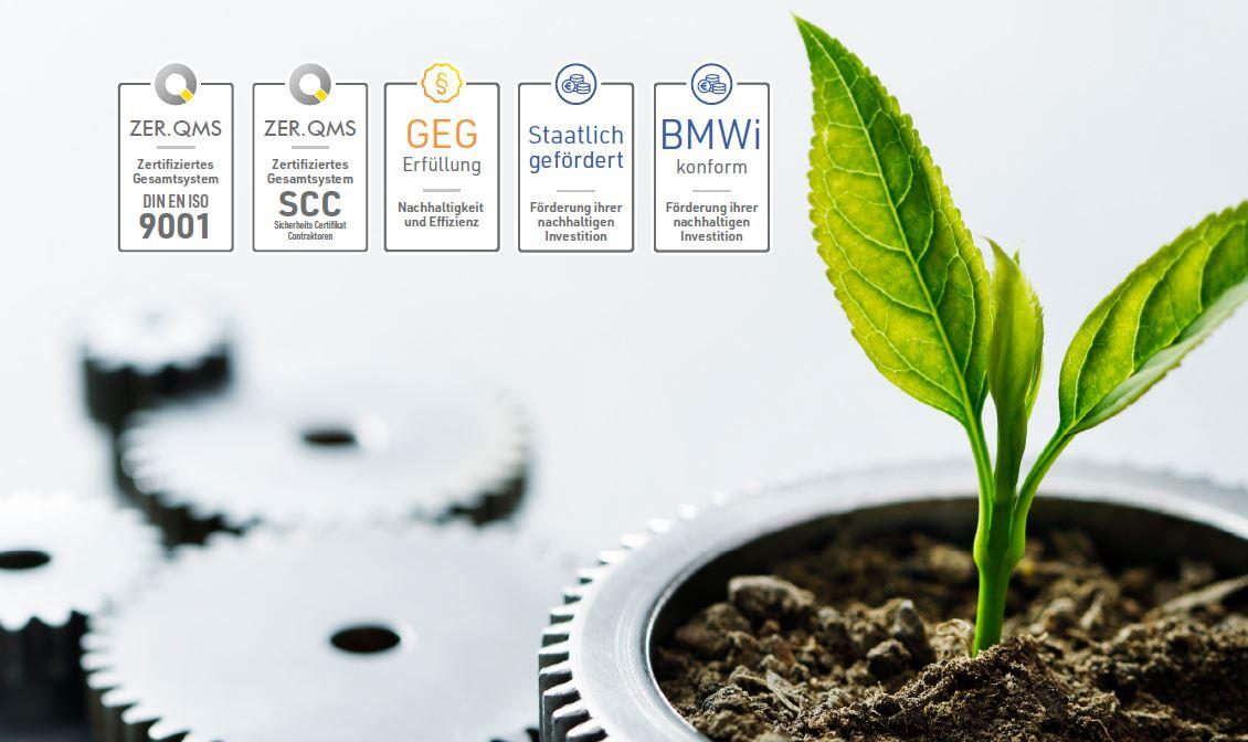 foerderung-heizungssystemegogas-goch